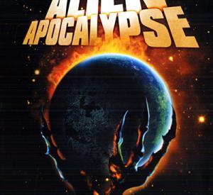 Alien Apocalypse