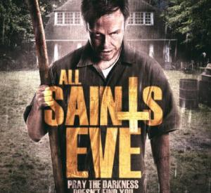 All Saints Eve