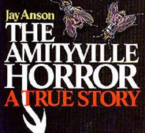 Le roman de Jay Anson