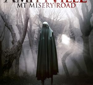 Amityville : Mt Misery Road