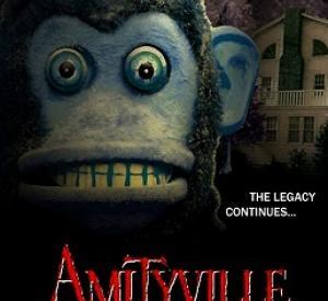 Amityville: Evil Never Dies