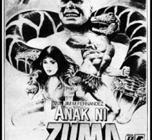 Zuma 2 : Hell serpent