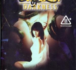Angel of Darkness 3: Live Action