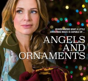 L'Ange-Gardien de Noël