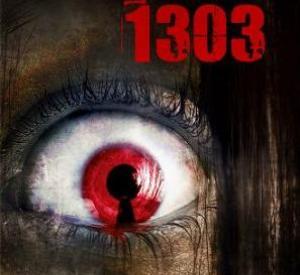 Appartement 1303