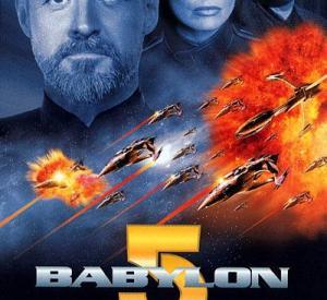 Babylon 5: L'appel aux armes