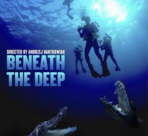 Beneath the Deep