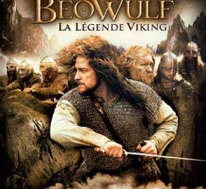 Beowulf: la légende Viking