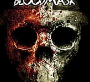 Blood Mask : the Possession of Nicole Lameroux