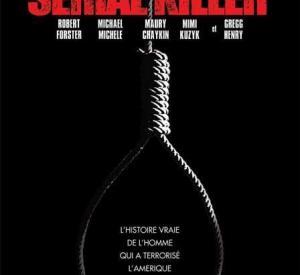 BTK Serial Killer