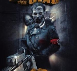 Bunker of the Dead 3D