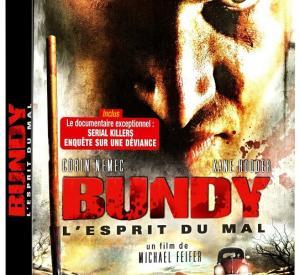 Bundy: L'esprit du Mal