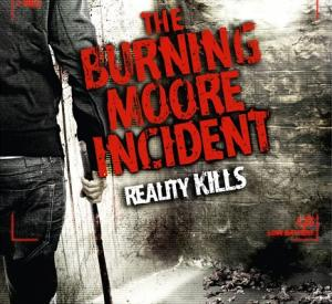 The Burningmoore Incident