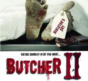 Butcher 2
