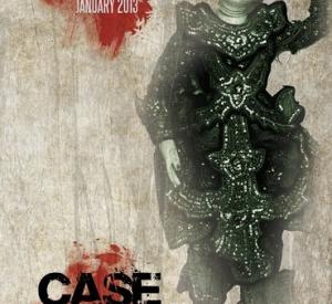 Case No. 666-2013