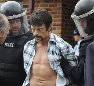 Milat: Traque d'un Serial Killer