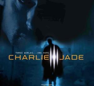 Charlie Jade