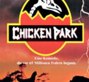 Chicken park