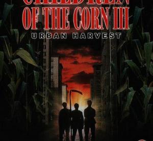 Les Démons du maïs 3 : Les Moissons de la Terreur