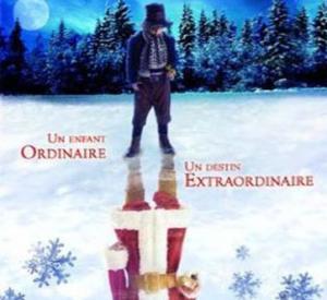 Christmas story: La véritable histoire du Père Noël