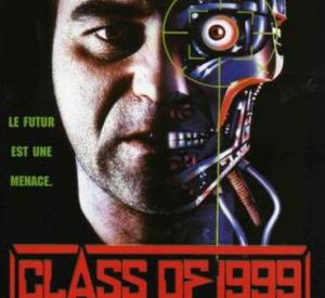 Class 1999