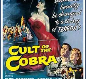 Cult of the Cobra