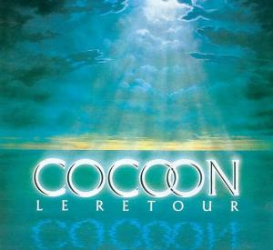 Cocoon: le Retour