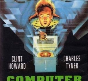 Computer Murder