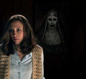 Conjuring2enfieldP2