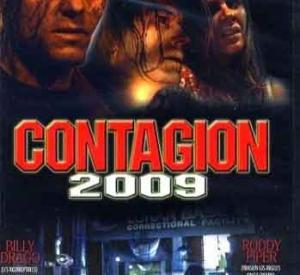 Contagion 2009