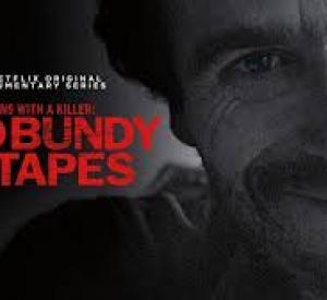Ted Bundy: Autoportrait d'un Tueur