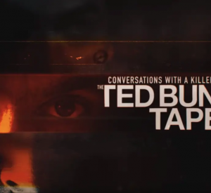 Ted Bundy: Autoportrait d'un Tueur
