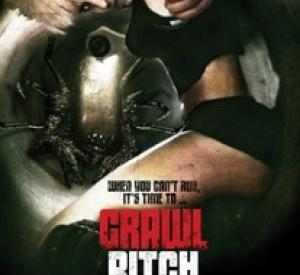 Crawl Bitch Crawl