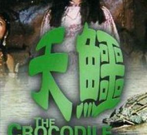 The Crocodile men