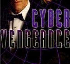 Cyber Vengeance