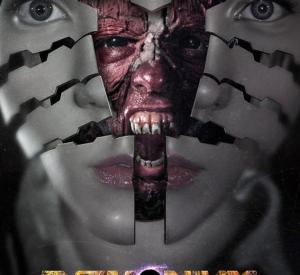 Daemonium: Soldado del Inframundo