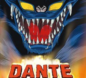 Dante: Seigneur des démons