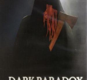 Dark Paradox
