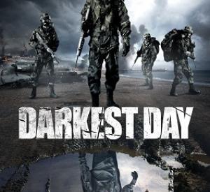 Darkest Day