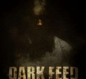 Dark Feed