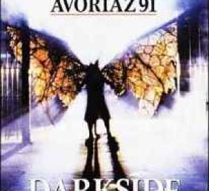 Darkside : Les Contes de la Nuit Noire