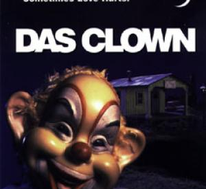 Das Clown