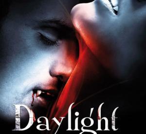 Daylight Saga