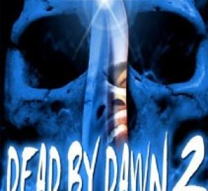 Dead by Dawn 2: The Return