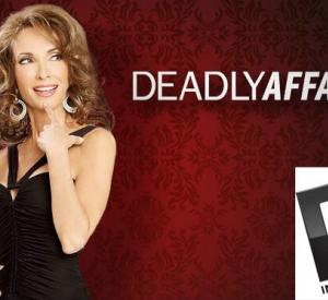 Deadly Affairs