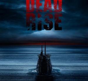 Dead Rise