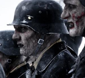 Dead Snow : Red vs. Dead