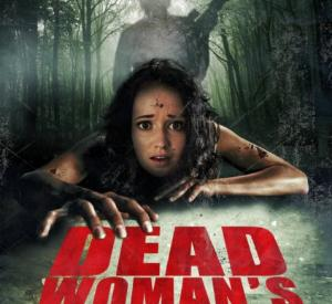 Dead Woman's Hollow