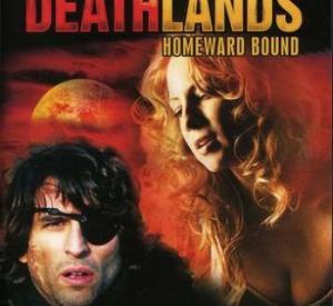 Deathlands : Le Chemin Du Retour