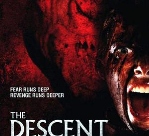 The Descent : Part 2